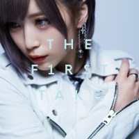 ReoNa - 虹の彼方に - From THE FIRST TAK [FLAC / 24bit Lossless / WEB] [2020.12.25]