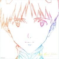 宇多田ヒカル (Utada Hikaru) - One Last Kiss [24bit Lossless + MP3 320 / WEB] [2021.03.09]