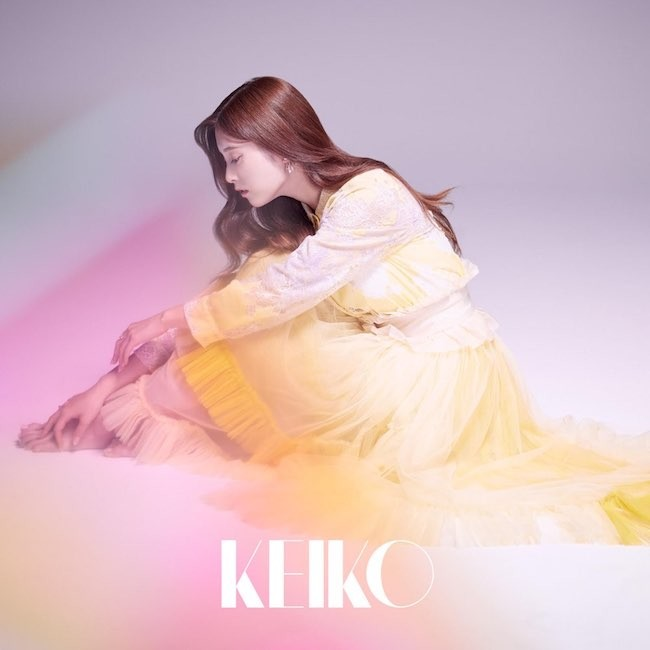 [Single] 啓子 (Keiko) – 桜をごらん / 笑ってやる [FLAC / 24bit Lossless / WEB] [2021.03.10]