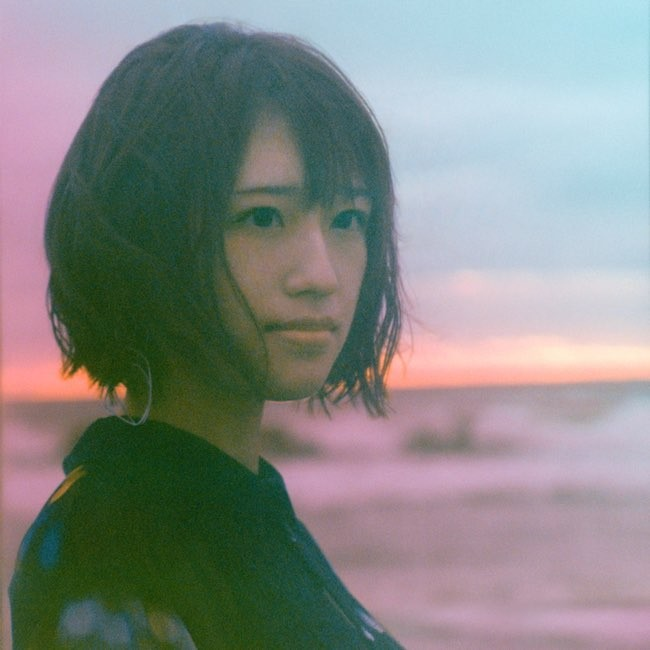 [Single] 高橋李依 (Rie Takahashi) – U撃つ [24bit Lossless + MP3 320 / WEB] [2021.04.06]