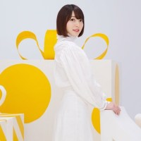 花澤香菜 (Kana Hanazawa) - magical mode [24bit Lossless + MP3 320 / WEB] [2021.03.31]