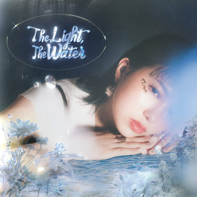 [Album] YonYon – The Light, The Water [FLAC / 24bit Lossless / WEB] [2021.03.24]