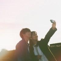 足立佳奈 (Kana Adachi) & wacci - キミとなら [24bit Lossless + MP3 320 / WEB] [2021.03.27]
