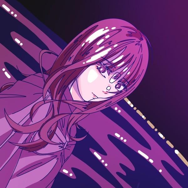 [Single] どーぷちゃん (dope-chan) – NIGHT SURFER [FLAC / 24bit Lossless / WEB] [2021.04.28]