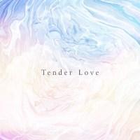 絢香 (ayaka) - Tender Love [24bit Lossless + MP3 320 / WEB] [2021.04.18]
