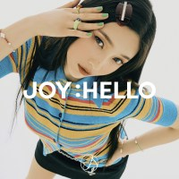 Joy (Red Velvet) - Hello [FLAC + MP3 320 / WEB] [2021.05.31]