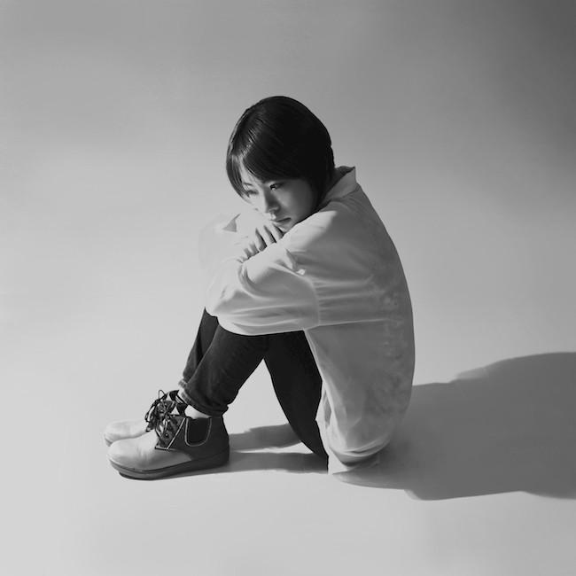 [Album] 藤末樹 (Miki Fujisue) – 深い森 – 菜苗 [24bit Lossless + MP3 320 / WEB] [2021.02.05]