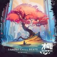 いきものがかり (ikimonogakari) - BAKU (CORSAK Remix) -Sakura Chill Beats Singles [24bit Lossless + MP3 320 / WEB] [2021.06.26]