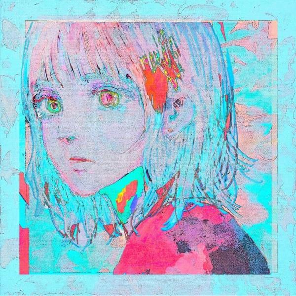[Single] 米津玄師 (Kenshi Yonezu) – ゆめうつつ [FLAC / 24bit Lossless / WEB] [2021.06.16]