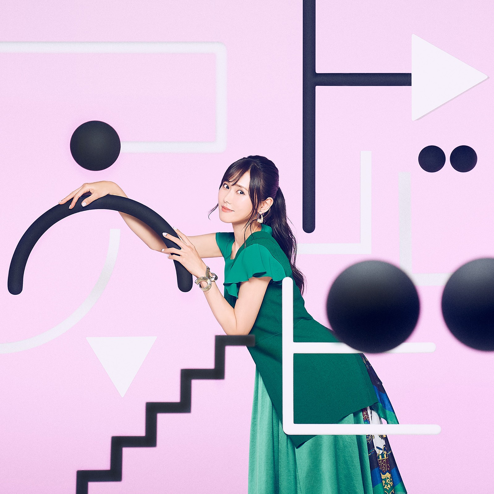 [Album] TRUE (唐沢美帆 / Miho Karasawa) – コトバアソビ [FLAC + MP3 320 / WEB] [2021.08.25]