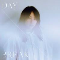 鞘師里保 (Riho Sayashi) - DAYBREAK [24bit Lossless + MP3 320 / WEB] [2021.08.04]