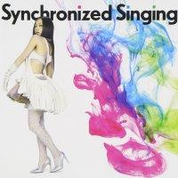 一十三十一 (Hitomitoi) - Synchronized Singing [FLAC / 24bit Lossless / WEB] [2005.05.11]