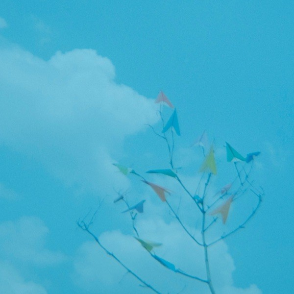 [Single] リーガルリリー (Regal Lily) – 風にとどけ [24bit Lossless + MP3 320 / WEB] [2021.08.04]