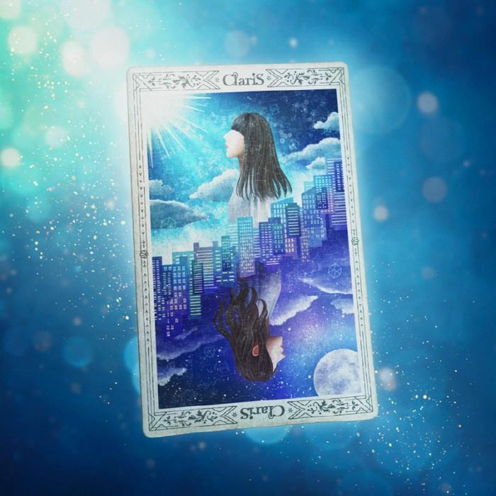 [Single] ClariS – ケアレス [FLAC + MP3 / WEB] [2021.09.15]