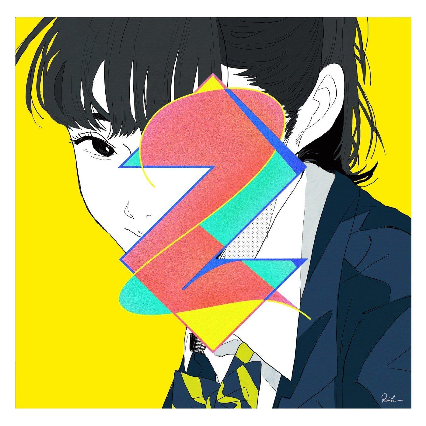 [音楽 – Album] CIDERGIRL (サイダーガール) – SODA POP FANCLUB 2 [FLAC / 24bit Lossless / WEB] [2018.11.28]
