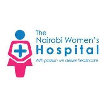 Nairobi women's