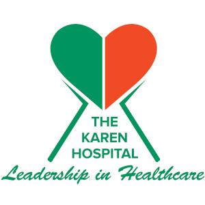 Karen hospital