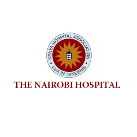 Nairobi Hospital k