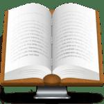 BookReader For Mac