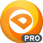 Dr. Cleaner Pro For Mac