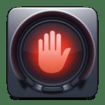 Hands Off For Mac