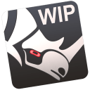 RhinoWIP For Mac