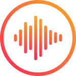 TunesKit Apple Music Converter For Mac