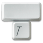 Typinator For Mac