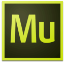 Adobe Muse For Mac