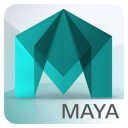 Autodesk Maya For mac