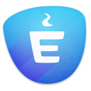 Espresso For Mac