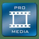 Pro Media Tools For Mac