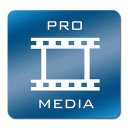 Pro Media Tools For Mac