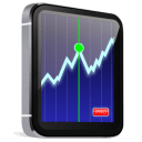 Stock Plus Pro For Mac