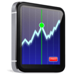 Stock Plus Pro For Mac