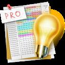 Synalyze It! Pro For Mac