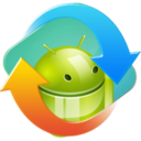 Coolmuster Android Assistant For Mac
