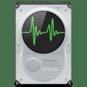 DriveDx For Mac