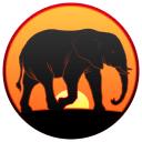 Earth 3D Animal Atlas For Mac
