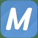 Moneyspire 2018 For Mac
