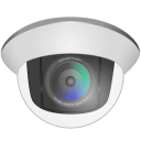 SecuritySpy For Mac