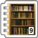TinyBooks Pro For Mac