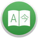 Translatium For Mac