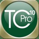 TurboCAD Mac Pro For Mac