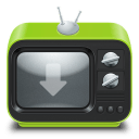VideoboxPro For Mac