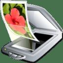 VueScan For Mac