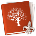 MacFamilyTree For Mac