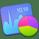 Templates Expert For Mac