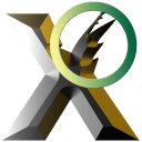DetectX Swift For Mac