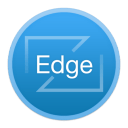 EdgeView 2 For Mac